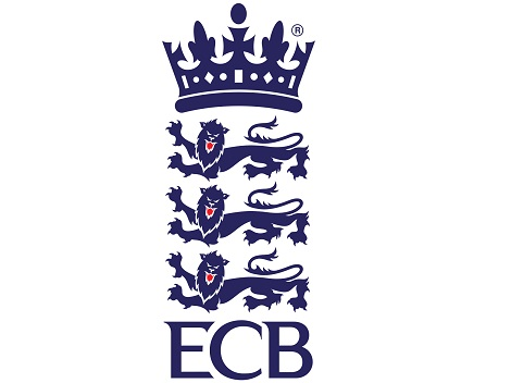 England & Wales Cricket Board (ECB)