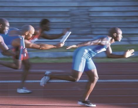 courses-sport-diploma-e1415276265366