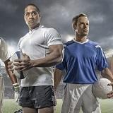 Sport Practitioner