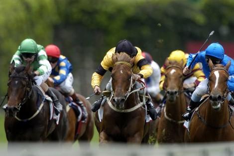 Horse-Racing2-e1460655889278
